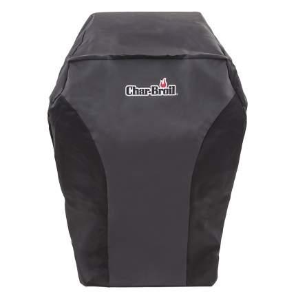 Чехол для гриля Char-Broil Premium