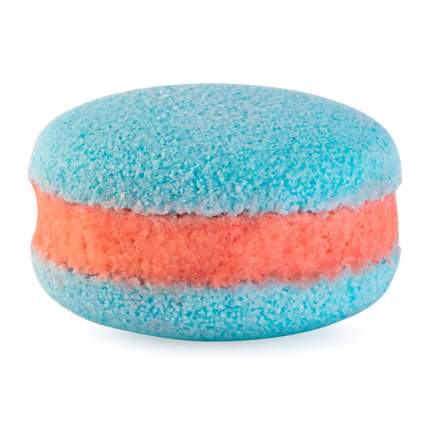Макарун для ванны Мыловаров «Бабл Гам» 50 г