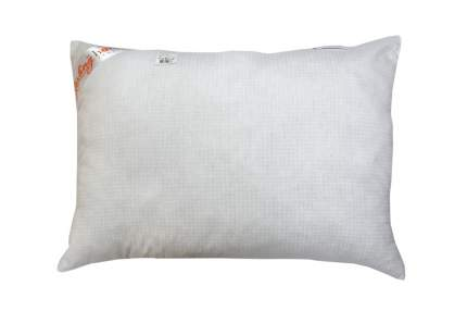 Подушка Sterling Home Textile ФАЙБЕР 50x70 см