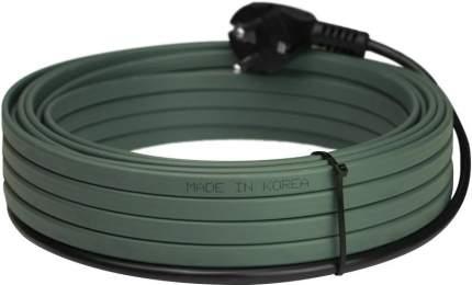 Греющий кабель HEATUS ARDPipe 24 02 (HAAP16002)
