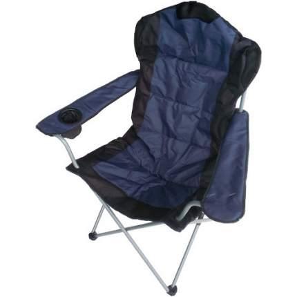 Кресло складное GREEN GLADE M2315