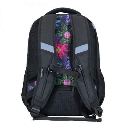 Рюкзак детский Mag Taller школьный Zoom - Flowers