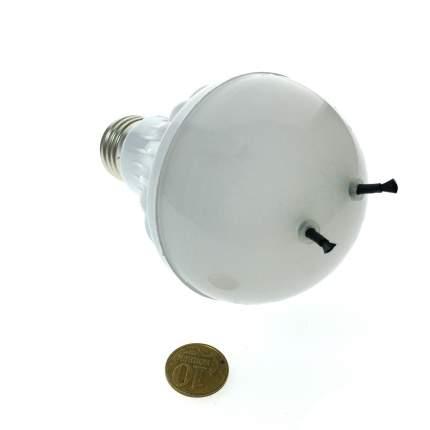 Умная лампа с ионизатором воздуха Espada E27-15-I-7W 100-265V Е27, 7W