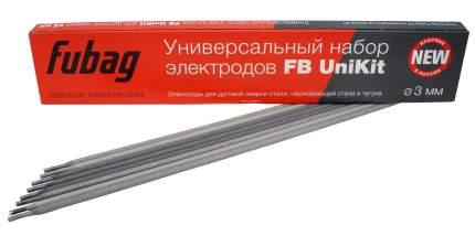 Электроды FUBAG 38883