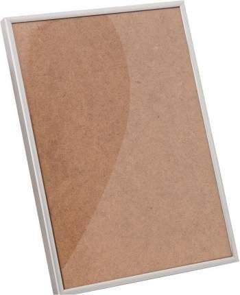 Рамка формата А3 (297х420 мм)для дипломов, сертификатов, грамот, фотографий)