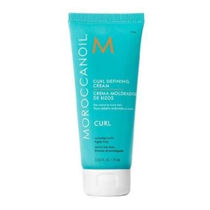Крем для оформления « Defining Cream» 75мл Moroccanoil