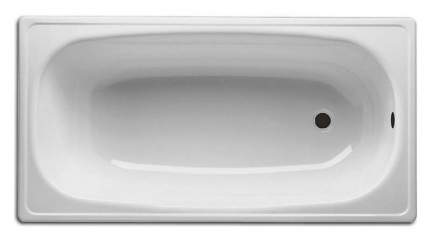 Ванна стальная BLB Europa B20E 120x70