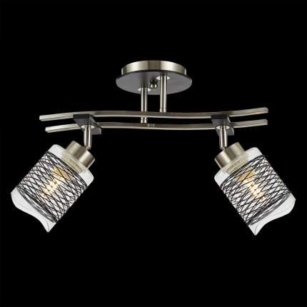 Потолочный светильник Citilux Мерида CL142122