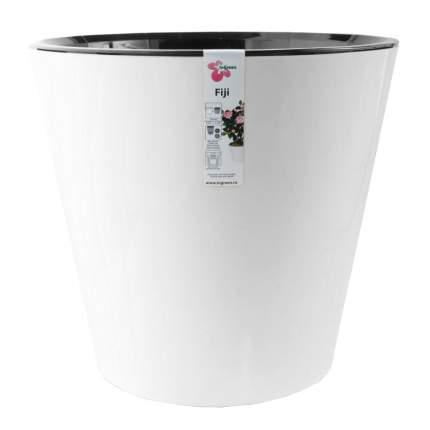 Горшок цветочный InGreen 1.6 л