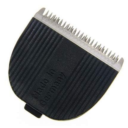Ножевой блок Moser 1450-7180 на 1565 контурный пластиковый