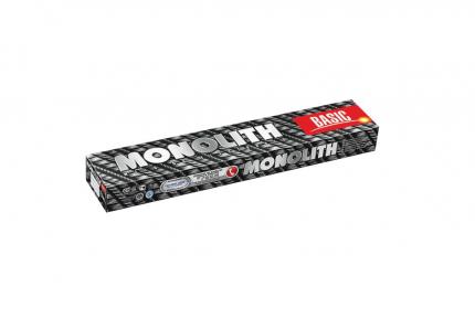Электроды MONOLITH УОНИ-13/55 Д 4 мм уп 5кг