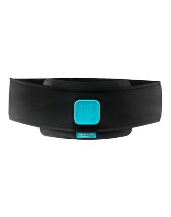 Пояс-миостимулятор для живота для женщин Slendertone EVOLVE ABS 8