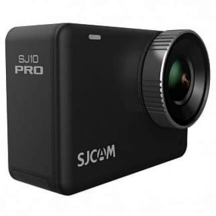 Экшн камера SJCAM SJ10 PRO