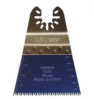 Полотно пильное CMT OMM06-X50-1