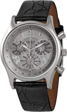 Наручные часы кварцевые мужские Ника 1850.0.9.72