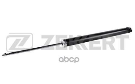 Амортизатор подвески Zekkert SG2771