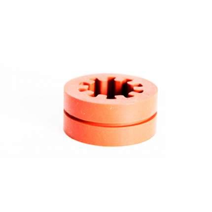 Уплотнительное Кольцо  Резиновое 21x44 Hydronic D5ws/B5ws Eberspacher арт. 221000501002