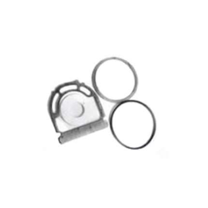Комплект Прокладок Горелки, Теплообменника Hydronic 4-5 Eberspacher арт. 252278990001