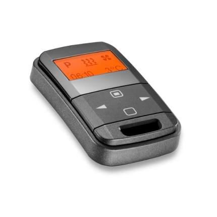 Устройство Управления Easy Start Remote Plus Eberspacher арт. 221000341700