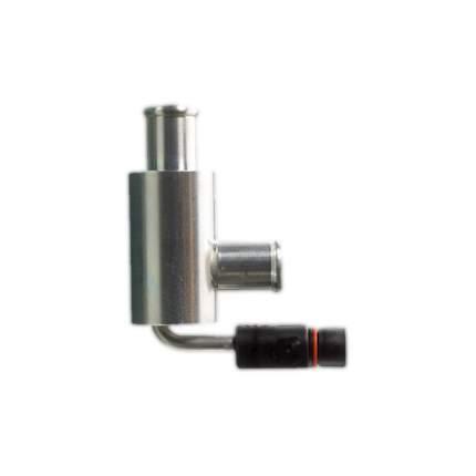 Предпусковой Подогеватель Vw Amarok 2.0 Tdi Automat 12- Csh Defa арт. 412744