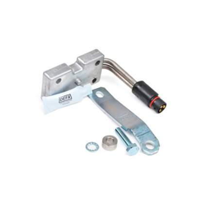 Предпусковой Подогреватель Bmw 335 I Xdrive (F30) (3b91) 12- N55b30a/X1/X3 Defa