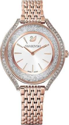 Наручные часы кварцевые женские Swarovski 5519459