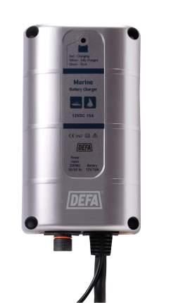 Зарядное Устройство Водный Транспорт Defa арт. 700124