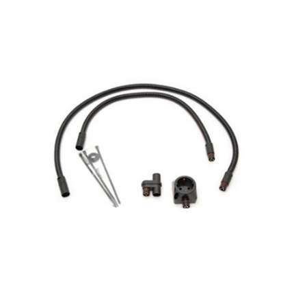 Комплект Подключения Внутренний (Defa Inter Connection Kit) Defa арт. 460768