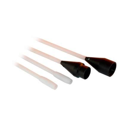 Комплект Pullwire Для Вытяжки Проводов В Салон 4м Defa арт. 460868