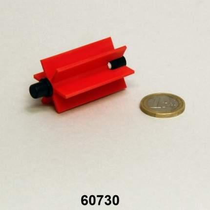 Крыльчатка для контроллера потока JBL для УФ-стерилизаторов AquaCristal UV-C 72/110W