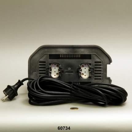 Электрический блок УФ-стерилизатора JBL Power supply unit 110W для AquaCristal UV-C 110W