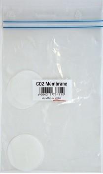 Мембрана для реактора CO2 Tetra CO2-Optimat