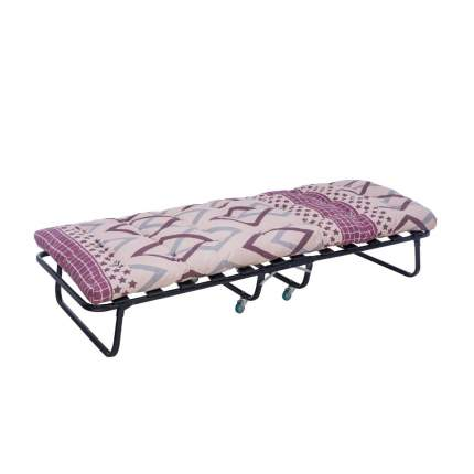 Кровать раскладная Leset, модель 204 Р