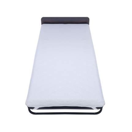 Кровать раскладная Leset, модель 208 Р