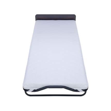 Кровать раскладная Leset, модель 215 Р