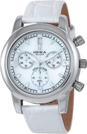 Наручные часы кварцевые мужские Ника 1806.0.9.34