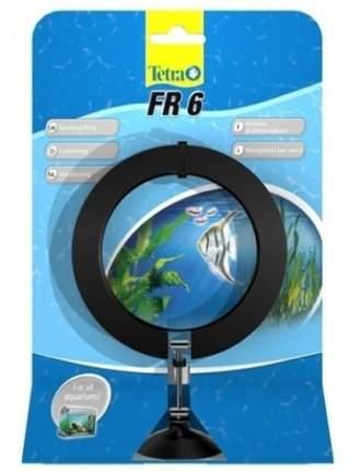 Кормушка для рыбок Tetra FR6 Feeding Ring круглая, 6 см
