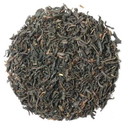 """Красный чай """"И Синь Хун Ча"""" (кат. В), 100 г"""