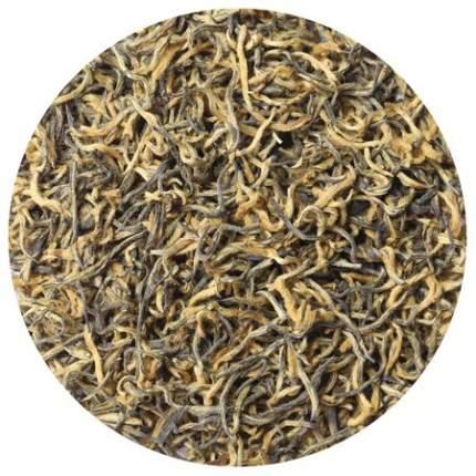"Красный чай ""Джи Джу Мей"" (кат. AАА), 100 г"