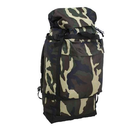 Туристический рюкзак Huntsman Боровик №40 RB-40-601-00 40 л хаки