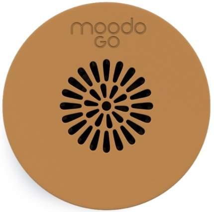 Капсула для аромадиффузора Moodo Go Xmas Cookies (MODGO-CAP_XCOOKIES)