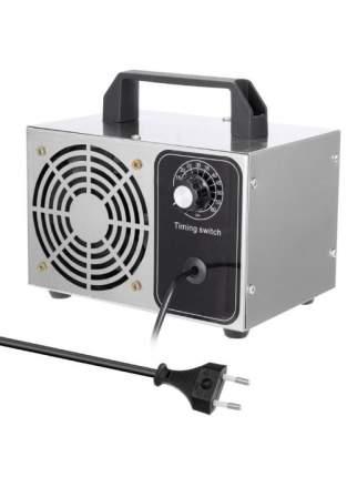 Бытовой генератор озона URM (озонатор) с таймером