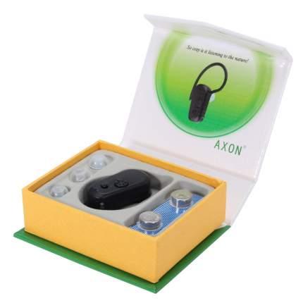 Слуховой аппарат AXON V-183