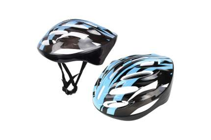 Шлем защитный универсальный SH-001 тм Победить