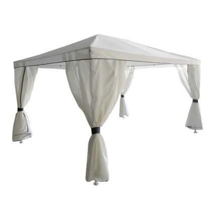 Садовый шатер Green Glade 1050 300 х 400 см