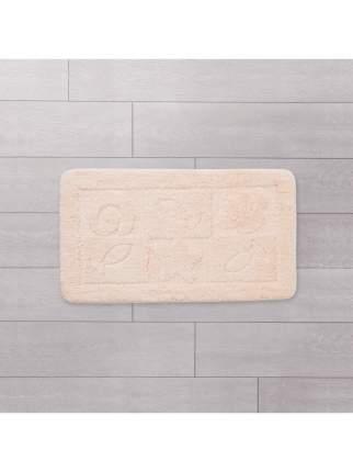 Коврик для ванной комнаты Milardo 310M470M12