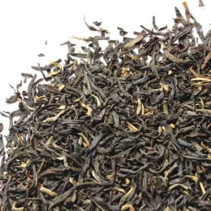 Черный чай Ассам (Nonaipara GTGFOP), 100 г