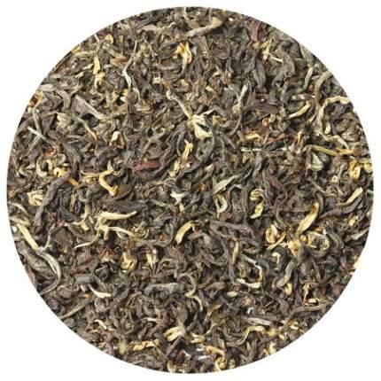 Черный чай Ассам (Mokalbari Superior), 100 г