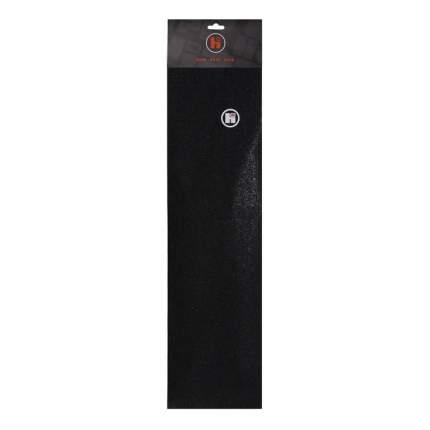 Шкурка Hipe black logo 2020 размер 560х150 мм черный