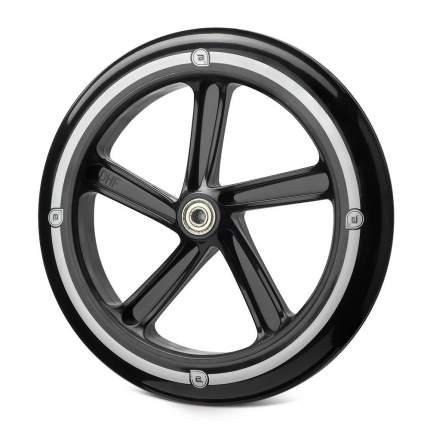 Колесо  BLADE Sport PU 230мм (разбор)